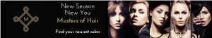 Fluid Ads hair-salon-HTML5