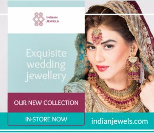 Fluid Ads indian jewellery digital advertising
