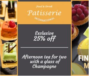 Fluid Ads-patisserie-html5-ad